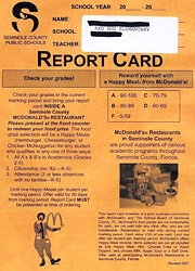 mcd-reportcard120507.jpg